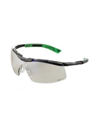 Gafas de protección 5X6.31.11.00...