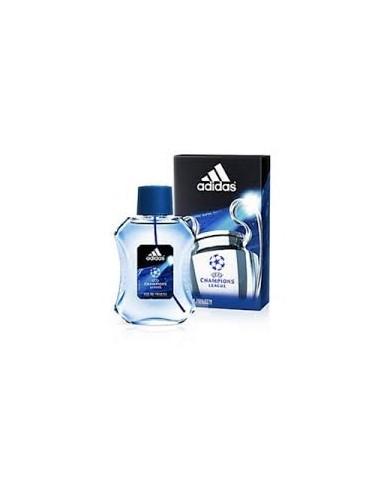 Adidas Champions League for men 100ml...