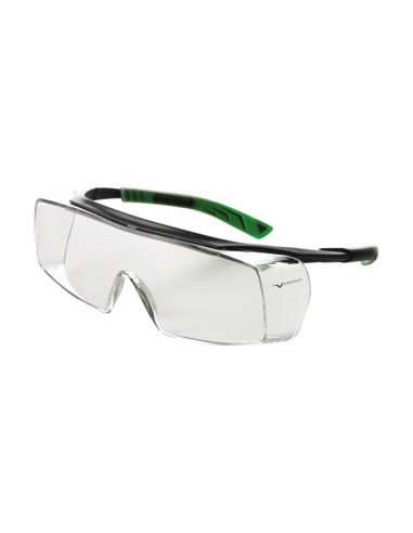 Gafas de protección 5X7.03.11.00...